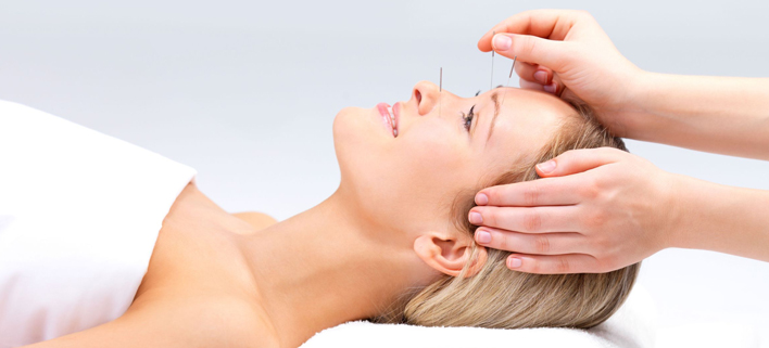 Naturally remove fine lines, wrinkles and other signs of aging.